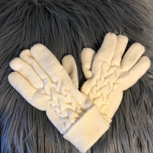 Accessories - ❄️ Winter Gloves ❄️
